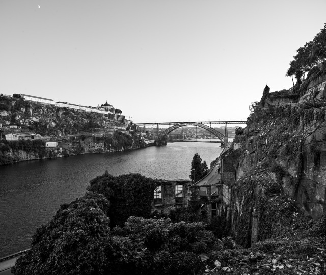 Douro (1 of 3) Pano